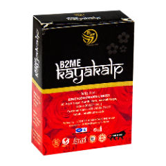 B2ME KAYAKALP ROSE SOAP